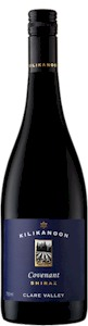 Kilikanoon Covenant Shiraz 2009 - Buy Australian & New Zealand Wines On Line