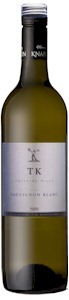 Knappstein TK Sauvignon Blanc - Buy Australian & New Zealand Wines On Line