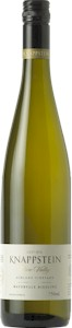 Knappstein Watervale Ackland Riesling 2012 - Buy Australian & New Zealand Wines On Line