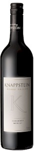 Knappstein Cabernet Merlot 2011 - Buy Australian & New Zealand Wines On Line