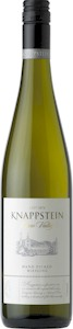 Knappstein Hand Picked Riesling 2012 - Buy Australian & New Zealand Wines On Line