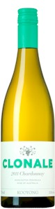 Kooyong Estate Clonale Chardonnay 2012 - Buy Australian & New Zealand Wines On Line