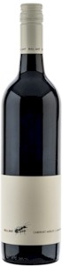 Bullant Langhorne Creek Cabernet Merlot 2010 - Buy Australian & New Zealand Wines On Line