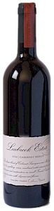 Leabrook Estate Cabernet Merlot - Buy Australian & New Zealand Wines On Line