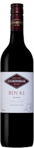Leasingham Bin 61 Shiraz 2009 - Buy Australian & New Zealand Wines On Line