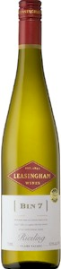Leasingham Bin 7 Riesling 2012 - Buy Australian & New Zealand Wines On Line