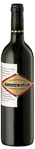 Leasingham Classic Clare Cabernet 2003 - Buy Australian & New Zealand Wines On Line
