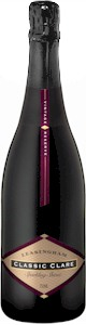 Leasingham Classic Clare Sparkling Shiraz 1998 - Buy Australian & New Zealand Wines On Line