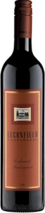 Leconfield Coonawarra Cabernet 2011 - Buy Australian & New Zealand Wines On Line