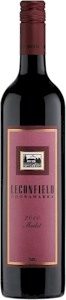 Leconfield Coonawarra Merlot 2012 - Buy Australian & New Zealand Wines On Line