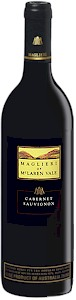 Maglieri Cabernet Sauvignon 2008 - Buy Australian & New Zealand Wines On Line