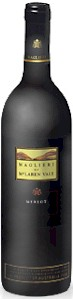 Maglieri Merlot 2008 - Buy Australian & New Zealand Wines On Line