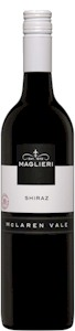 Maglieri Shiraz 2009 - Buy Australian & New Zealand Wines On Line