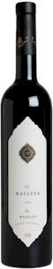 Majella Malleea 2004 - Buy Australian & New Zealand Wines On Line