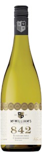 Barwang Tumbarumba 842 Chardonnay 2010 - Buy Australian & New Zealand Wines On Line