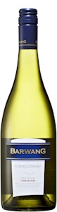 Barwang Tumbarumba Chardonnay 2012 - Buy Australian & New Zealand Wines On Line