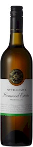 McWilliams Hanwood Amontillado Sherry - Buy Australian & New Zealand Wines On Line