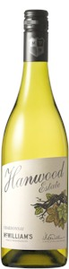 Hanwood Estate Chardonnay 2011 - Buy Australian & New Zealand Wines On Line