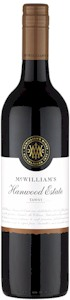 McWilliams Hanwood Classic Port - Buy Australian & New Zealand Wines On Line