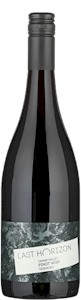 Last Horizon Tamar Valley Pinot Noir 2015 - Buy