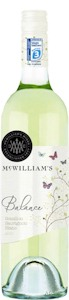 McWilliams Balance Semillon Sauvignon 2012 - Buy Australian & New Zealand Wines On Line