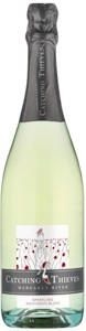 Catching Thieves Sparkling Sauvignon Blanc - Buy Australian & New Zealand Wines On Line