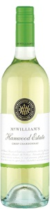 Hanwood Crisp Chardonnay 2009 - Buy Australian & New Zealand Wines On Line