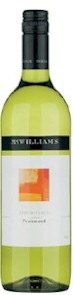 McWilliams Inheritance Fruitwood White - Buy Australian & New Zealand Wines On Line