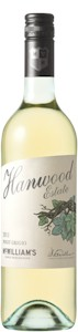 Hanwood Estate Pinot Grigio 2010 - Buy Australian & New Zealand Wines On Line