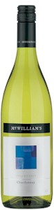 McWilliams Inheritance Chardonnay 2010 - Buy Australian & New Zealand Wines On Line