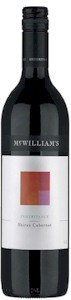 McWilliams Inheritance Shiraz Cabernet 2011 - Buy Australian & New Zealand Wines On Line