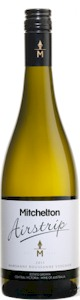 Airstrip Marsanne Rousanne Viognier 2010 - Buy Australian & New Zealand Wines On Line