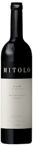 Mitolo GAM Shiraz 2004 - Buy Australian & New Zealand Wines On Line