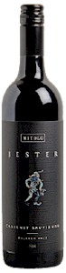 Mitolo Jester Cabernet Sauvignon 2010 - Buy Australian & New Zealand Wines On Line