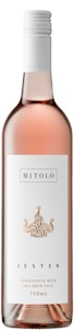 Mitolo Jester Sangiovese Rose - Buy