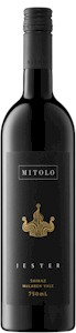 Mitolo Jester Shiraz 2015 - Buy