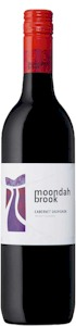 Moondah Brook Cabernet Sauvignon 2011 - Buy Australian & New Zealand Wines On Line
