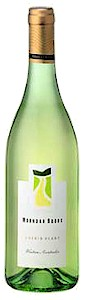 Moondah Brook Chenin Blanc - Buy Australian & New Zealand Wines On Line
