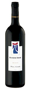 More details Moondah Brook Merlot