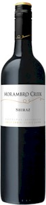 Morambro Creek Shiraz 2009 - Buy Australian & New Zealand Wines On Line