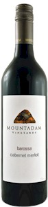 Mountadam Cabernet Merlot 2009 - Buy Australian & New Zealand Wines On Line