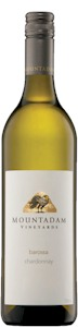 Mountadam Barossa Chardonnay 2012 - Buy Australian & New Zealand Wines On Line