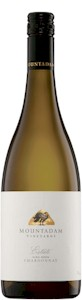 Mountadam High Eden Chardonnay 2011 - Buy Australian & New Zealand Wines On Line