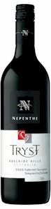 Nepenthe Red Tryst - Buy