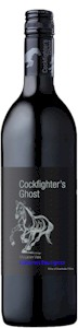 Cockfighters Ghost Cabernet Sauvignon 2007 - Buy Australian & New Zealand Wines On Line