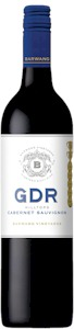 Barwang GDR Cabernet Sauvignon 2009 - Buy Australian & New Zealand Wines On Line