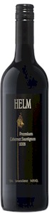 Helm Premium Cabernet Sauvignon 2009 - Buy Australian & New Zealand Wines On Line