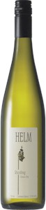 Helm Classic Dry Riesling 2011 - Buy Australian & New Zealand Wines On Line