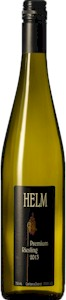 Helm Premium Riesling 2010 - Buy Australian & New Zealand Wines On Line