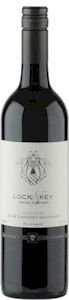 Moppity Lock Key Cabernet Sauvignon 2009 - Buy Australian & New Zealand Wines On Line